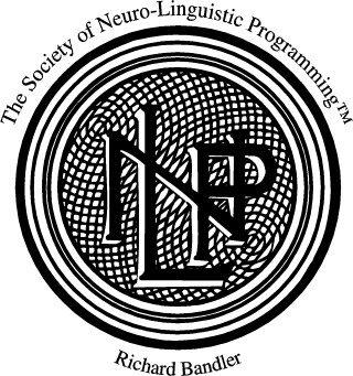 http://nlpincrete.gr/wp-content/uploads/2016/11/NLP-logoMobile-320x341.jpg