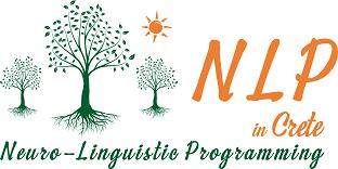 https://nlpincrete.gr/wp-content/uploads/2016/06/NLP-logo-small-312x156.png