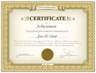 https://nlpincrete.gr/wp-content/uploads/2016/06/img-certificate-1-370x280.jpg