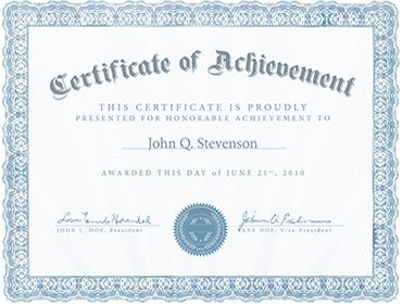 https://nlpincrete.gr/wp-content/uploads/2016/06/img-certificate-2-370x280.jpg