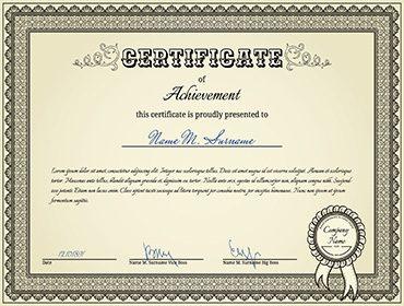 https://nlpincrete.gr/wp-content/uploads/2016/06/img-certificate-3-370x280.jpg