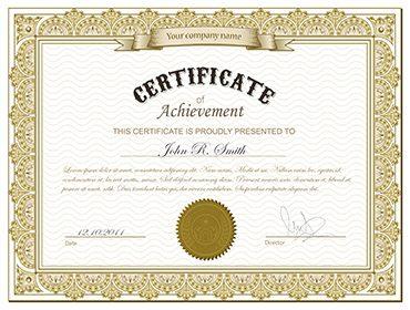 https://nlpincrete.gr/wp-content/uploads/2016/06/img-certificate-5-370x280.jpg