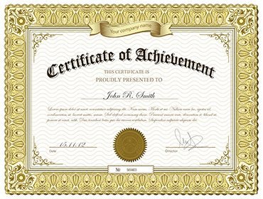 https://nlpincrete.gr/wp-content/uploads/2016/06/img-certificate-6-370x280.jpg
